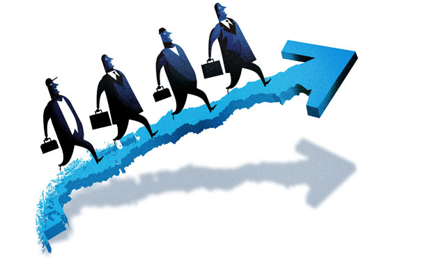 Prev n m s empleo para primer trimestre del 2016 conozca for Oficina de empleo mas cercana