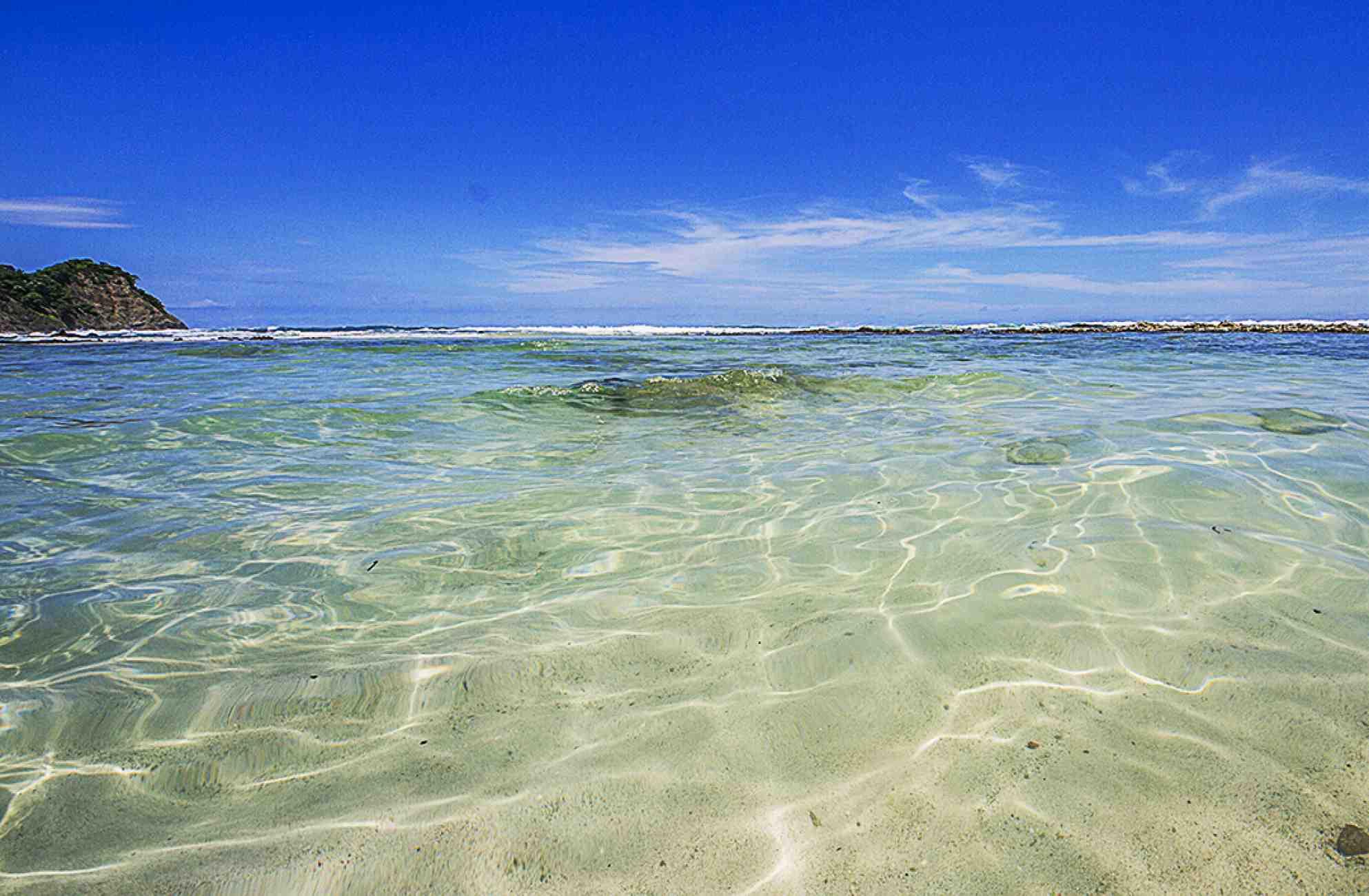 Foto tomada de: www.vozdeguanacaste.com