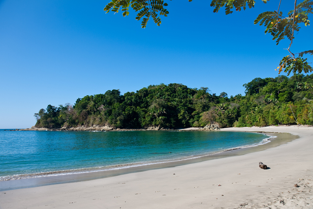 Foto tomada de: www.tourist-destinations.com