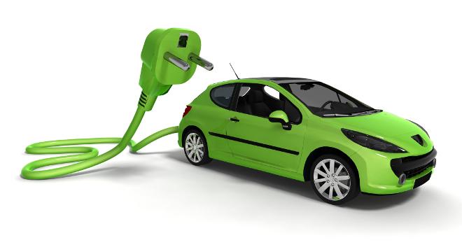 14-05-2015-Autos-ecológicos-el-futuro-o-el-presente