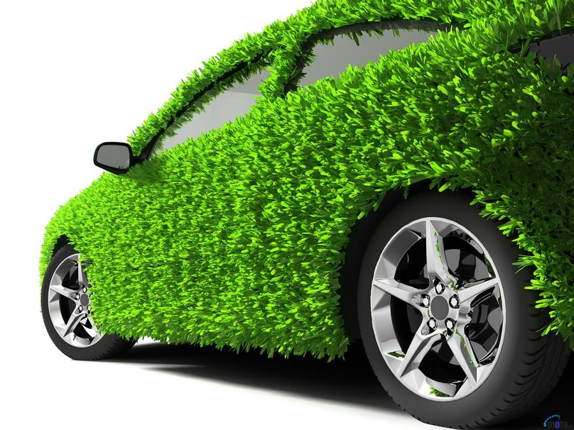 144587__green-car-ecological_p