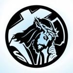 cristianismo-jesus-con-la-cruz-vector_21-95036256