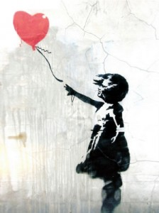 red-ballon1