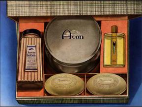 Historia-de-Avon-3