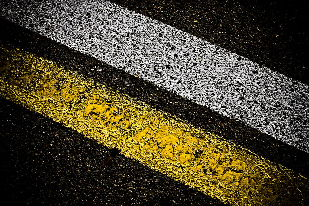 rayas-carreteras-7