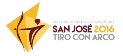 Imagen de la página de Facebook del Panamericano San José 2016
