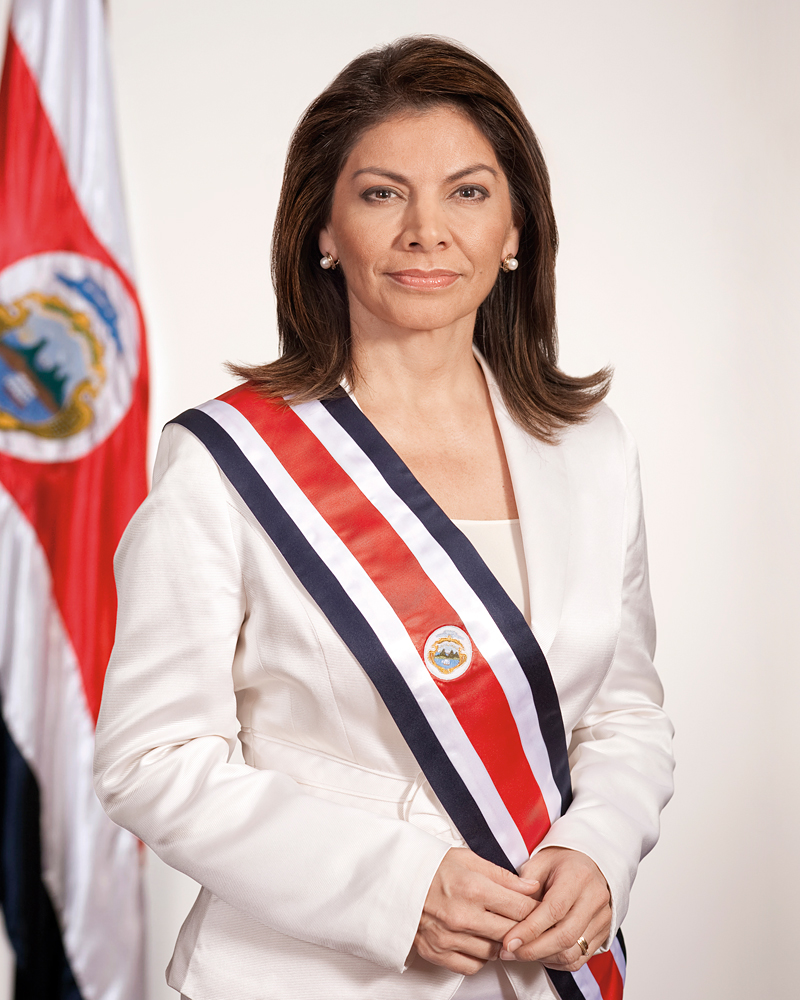 Laura-Chinchilla-Miranda-Presidenta-Costa-Rica1