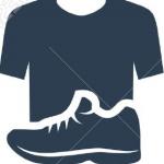camisa-150x150