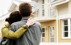 comprar casa 2