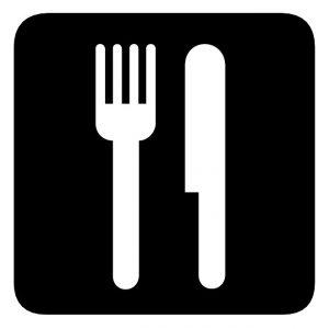 restaurant2_6756
