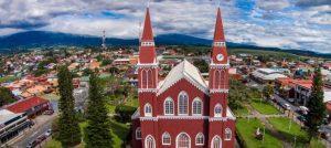 Iglesia-Grecia-4