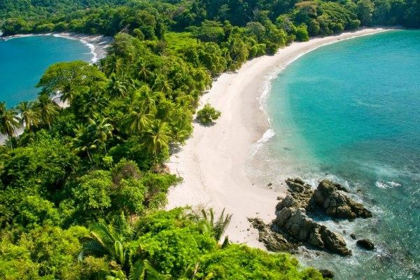 Tomado de costaricaexperts.com