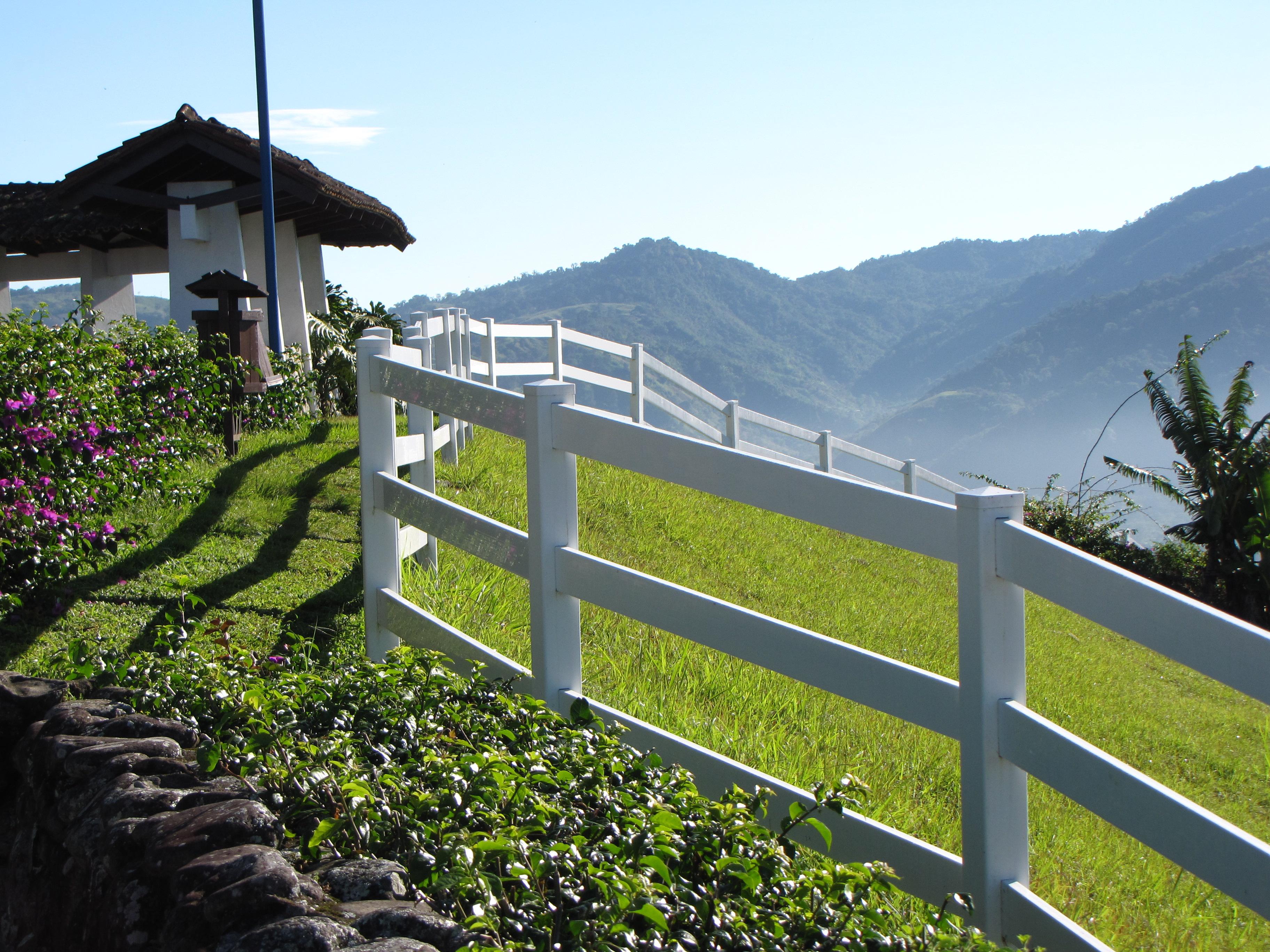 Lugares para visitar en pareja san jose