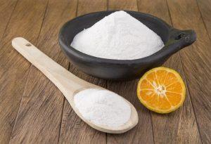 bicarbonato-limon1