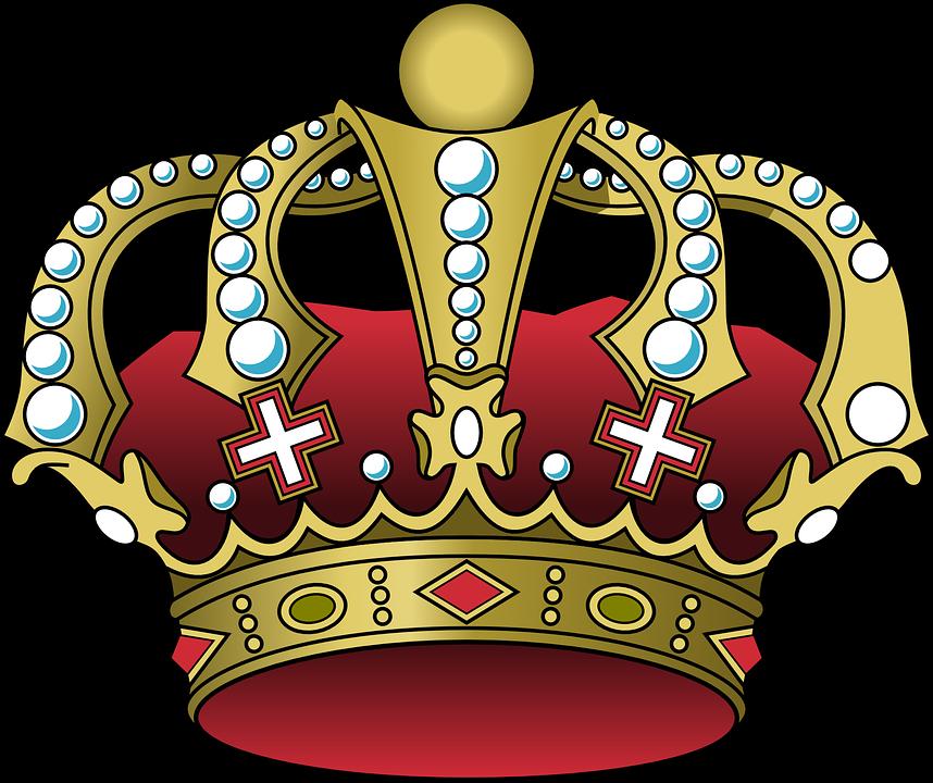 crown-42251_960_720