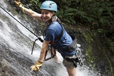 crp-waterfall-climbing-thumb-06