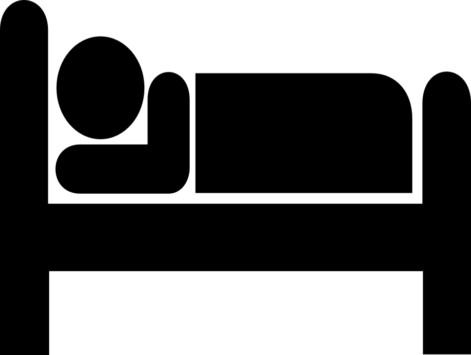 Resultado de imagen de icono hotel