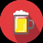 icono-bar