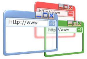 sitios-web