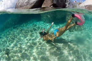snorkel-parque-nacional-cahuita