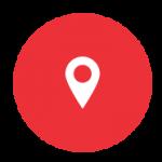 258714-icono-ubicacion