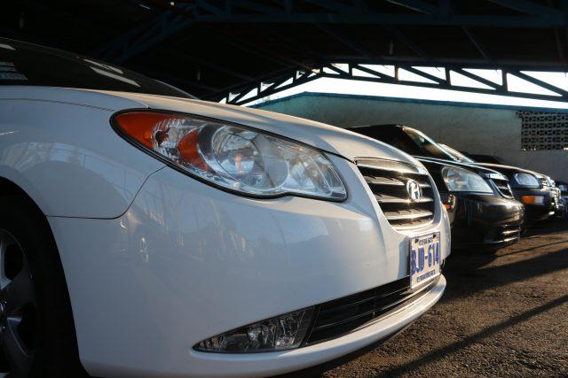 Carros-usados-1-640x427