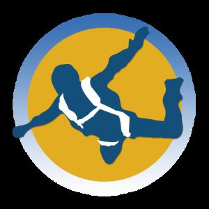 Icono-circular-salto