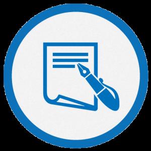 icono-documentos1