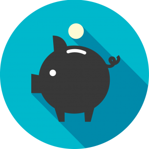 iconos_beneficios+pertenencia-03
