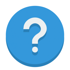 sign-question-icon_34359