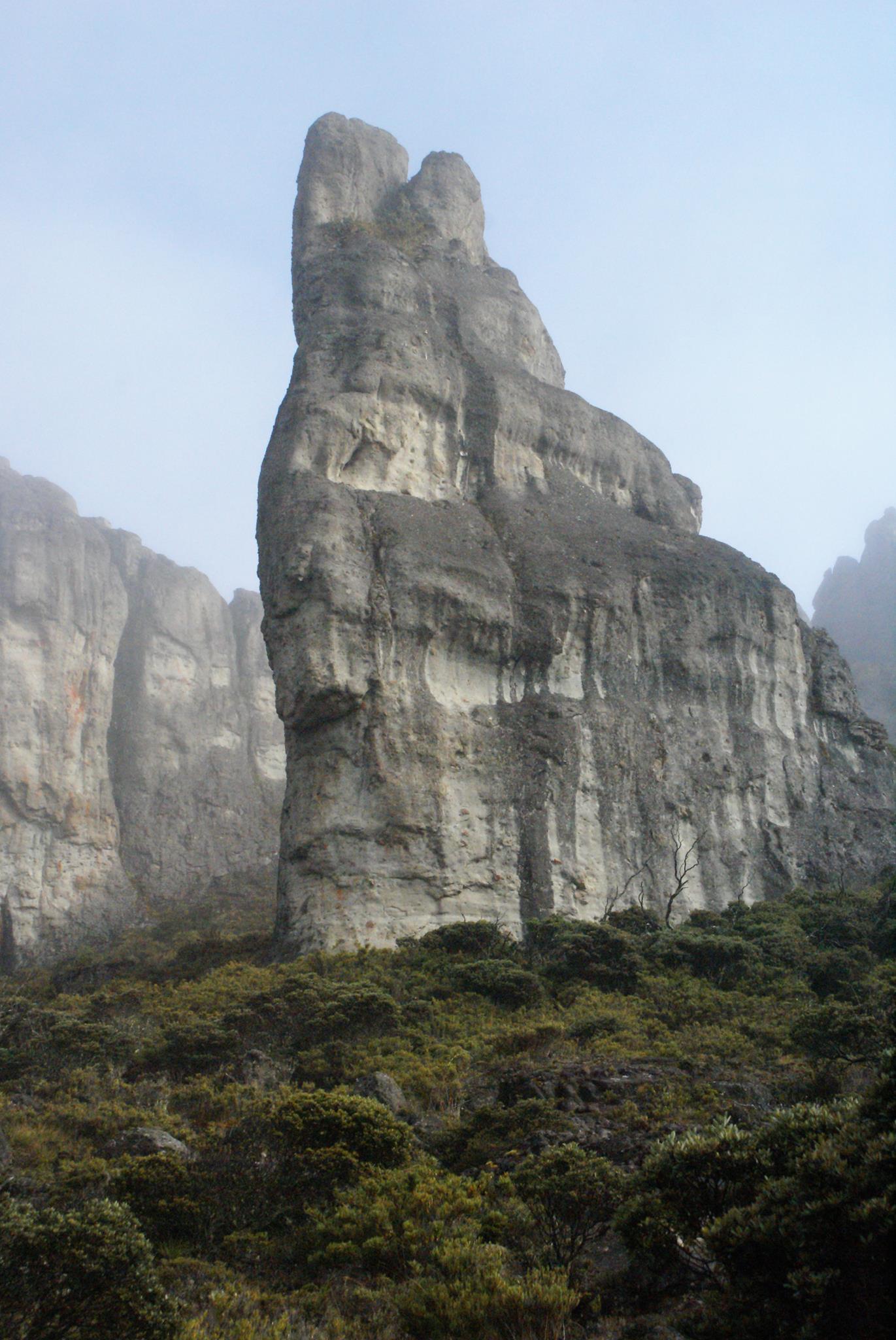 7 cerros en Costa Rica que todo tico debería subir