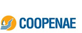 Coopenae logo