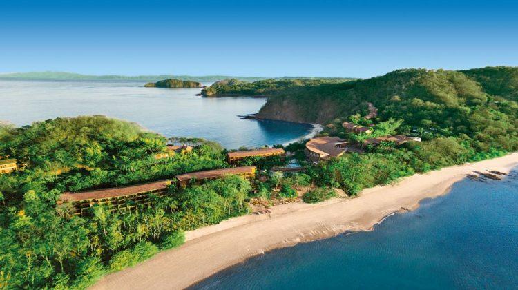 Four Seasons Resort