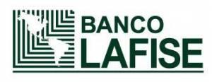LAFISE logo