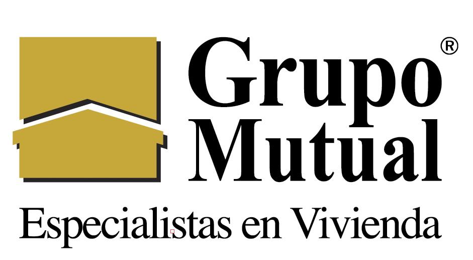 Resultado de imagen para Grupo Mutual