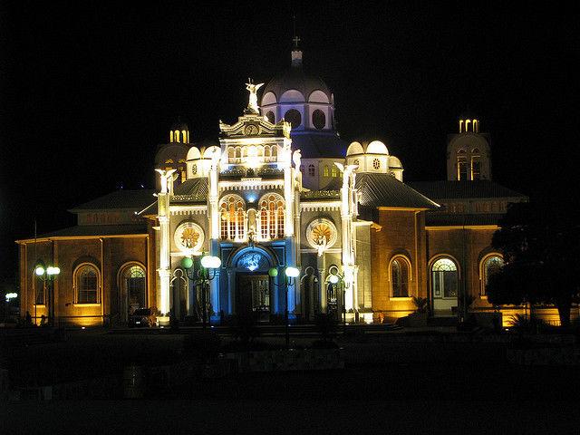 basilica-virgen-angeles