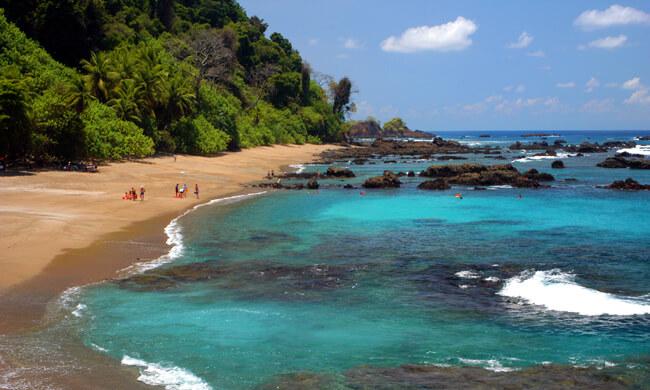 isla-del-cano-beach