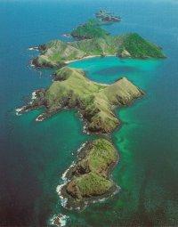 islas_murcielago