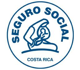 logo CCSS