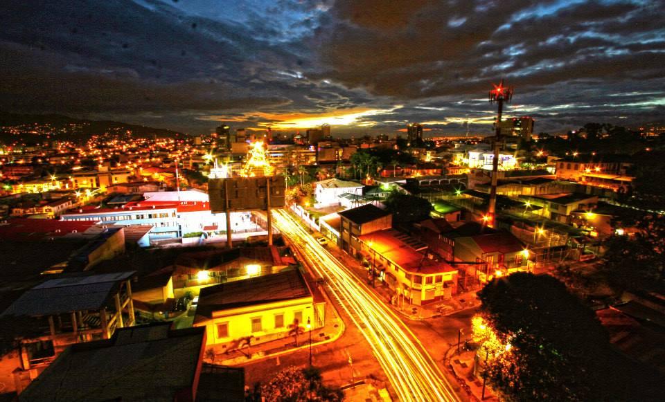 Foto tomada del sitio yoamochepe.com