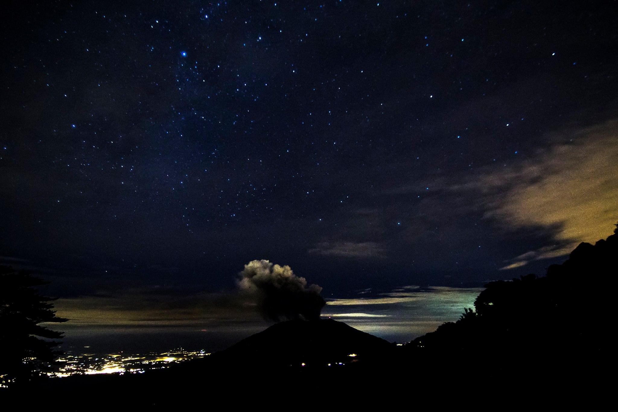 Volcan-Turrialba.jpg