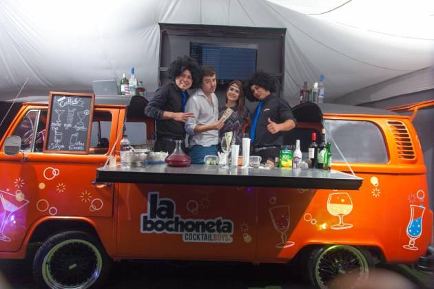Foto cortesía La Bochoneta/Conozca su Cantón
