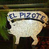 FB El pizote