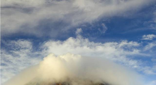 volcan-arenal-2