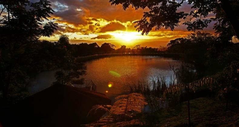 El Establo Monteverde