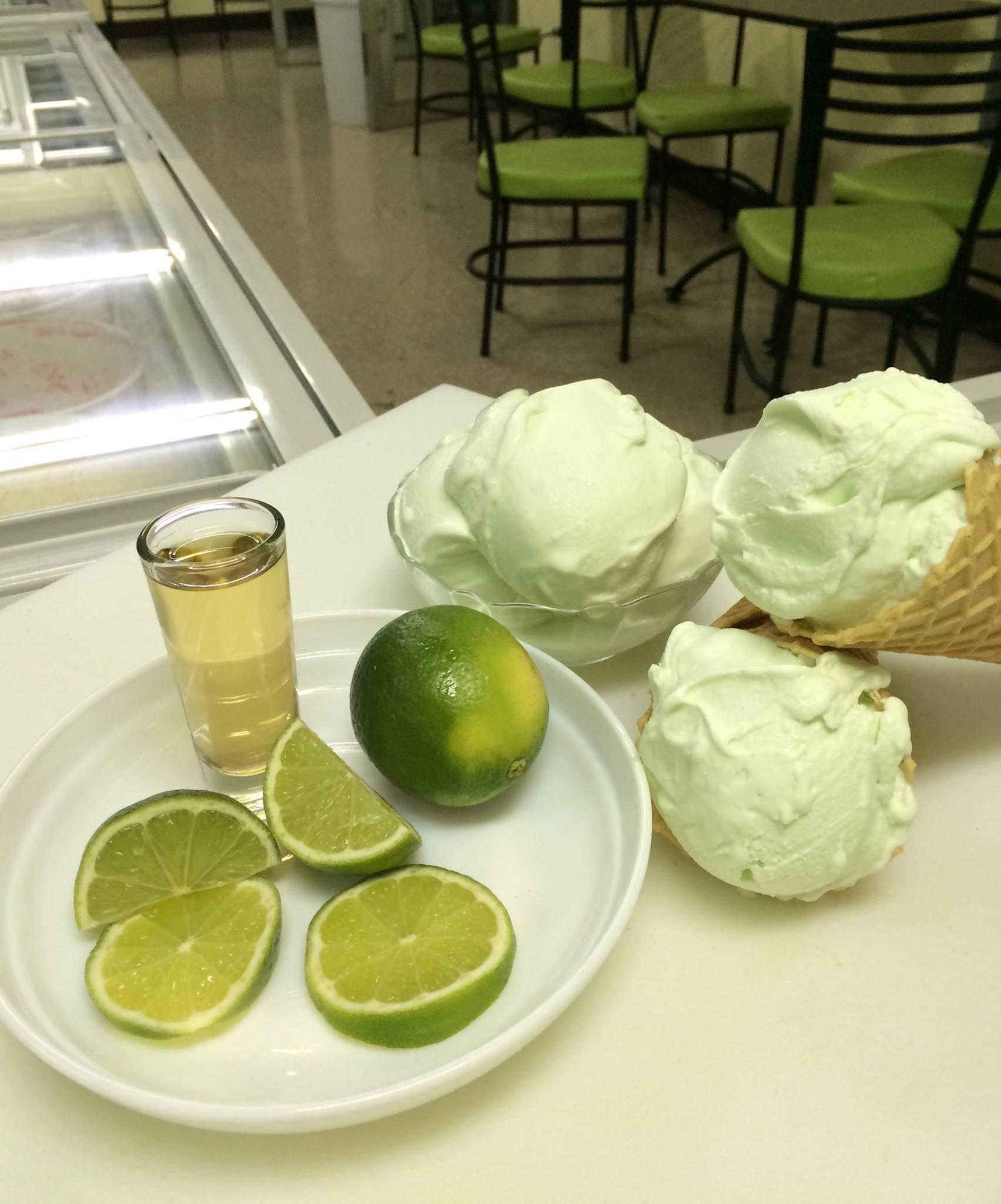 helado-margarita