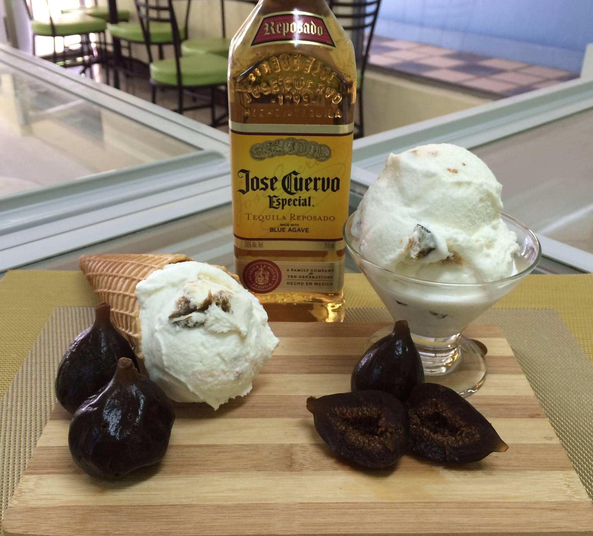 helado-tequila-2