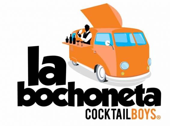 Fotos cortesía La Bochoneta/Conozca Su Cantón