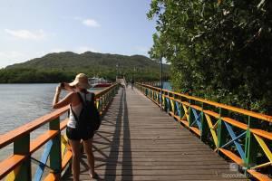 puente_de_los_enamorados4