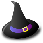sombrero-hallowen